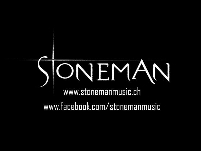 STONEMAN Studio Report 2016