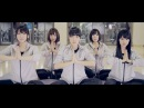 「ワルキューレがとまらない/ワルキューレ」Music Video(2chorus.ver)