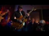 Josh Smith, Kirk Fletcher &amp Joe Bonamassa - Crosscut Saw - 11417 Midnight Mission Benefit Show