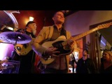 Guy King &amp Kirk Fletcher - Sweet Sixteen - 11417 Midnight Mission Benefit Show