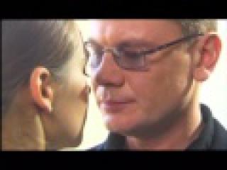 Пороки и их поклонники 2008г  2 серия из 4