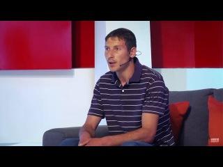 Kisabac Lusamutner eter 11.07.16 Khchchvats Zugaherner