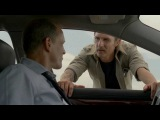 True Detective - Reunion 10 years after S01E06 ending (HD)