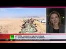 55 Zivilisten bei Luftangriff durch US Koalition im Irak getötet USA verneinen Verantwortung