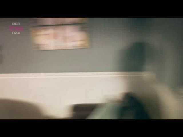Белый фургон 2 сезон 1 серия RusFilm