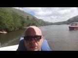 Амазонка Доминиканская Республика