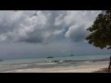 Карибские острова Доминиканская Республика