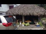 Черный квартал Доминиканская Республика