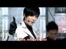RUS SUB Park Jung Min - Not Alone (Live Mix).avi