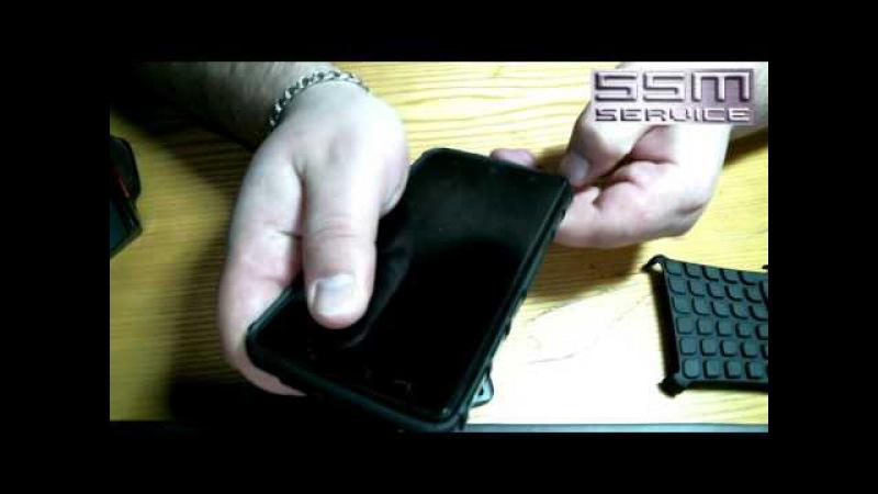 Задняя крышка для Lenovo K3 Note или k50 t5 с Aliexpress