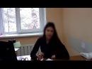 Анастасия Иванова - Ответы ЕГЭ ОГЭ 2018