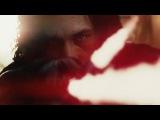 Звёздные Войны Последние джедаи  тизер-трейлер