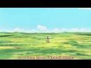 Дракон-горничная госпожи Кобаяши 8 серия [русские субтитры AniPlay.TV] Kobayashi-san Chi no Maid