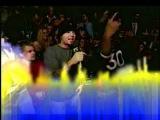 Limp Bizkit Feat. Xzibit - Getcha Groove On ( By Dennis )