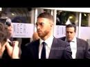 Sergio Ramos - ❤ A MI LADO! ❤