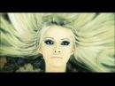 Valeria Lukyanova Amatue   Endless eternity. Музыка new-age. Духовная музыка. Исцеляющий голос.