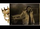 SIDO Masafaka feat Kool Savas prod by DJ Desue