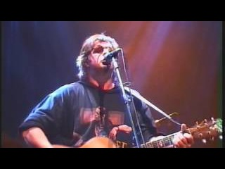 Аквариум Концерт в Tränenpalast (10.11.1999 Берлин)