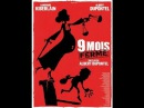 9 месяцев строгого режима - Трейлер 9 mois ferme 2013 Комедия Франция бюджет €7 120 000