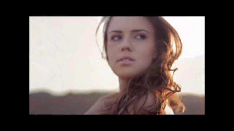 Artik Asti - Номер 1 (Премьера клипа NRG VIDEO 2017)