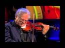 Sarasate - Malagueña; I. Perlman, violin