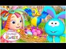 Videos For Toddlers Easter Eggs Ducklings Happy Easter Everythings Rosie