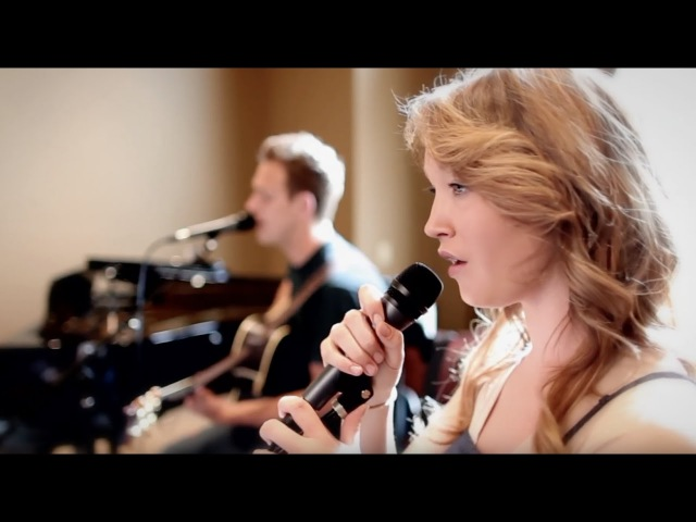 BitterSweet ft Spencer Annie Schmidt The Piano Guys