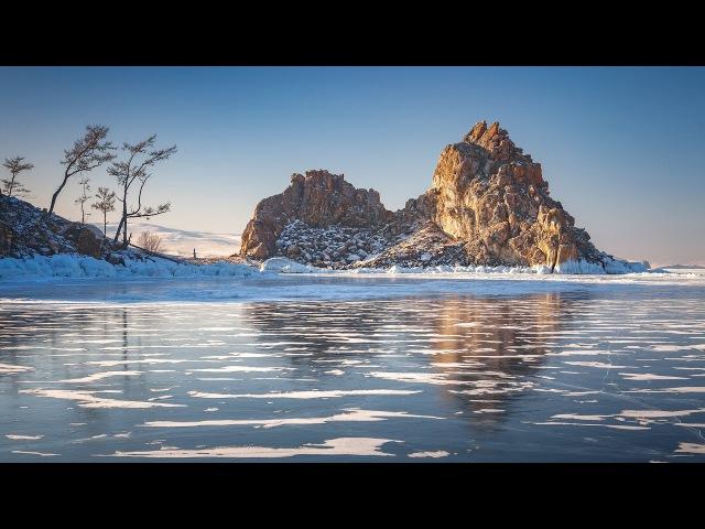 Great Baikal