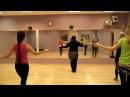 Gawaizee . Daniella online dance school Skarabey