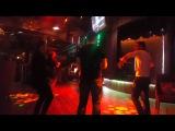 Эльчин Гамзаев - Дерзкая (День Рождения) Black Star Mafia. Natan ft Timati. Натан и Тимати.