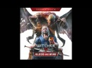 The Witcher 3: Wild Hunt - Blood and Wine Soundtrack - Main Theme (Russian)