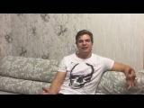 Химчистка дивана от #Funcleanspb.ru Как избавиться от пылевого клеща на вашей мебели ?