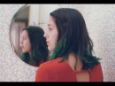 Half Waif Frost Burn Official Video