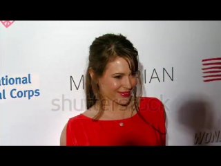Alyssa Milano at the Children Mending Hearts Gala | 18.02.2009