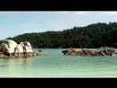 Giam island | Pangkor
