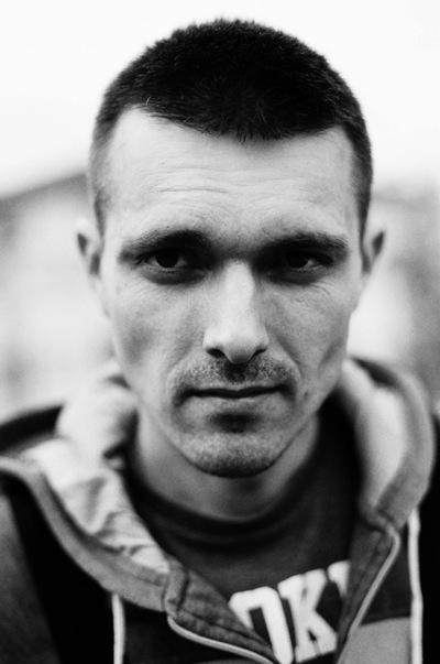 Анатолий Садков