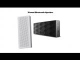 Xiaomi Mi Wireless Bluetooth Speaker Portable Mini Square Box