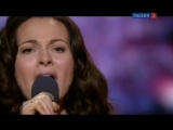 Екатерина Гусева - Не отрекаются, любя