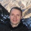 Alexander Kryukov