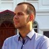 Андрей Щербаков. Коротко о бизнесе