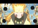 Наруто Шипуден:Битва против Кагуи(Совместно с Naruto Shippuden: Ultimate Ninja Storm 4)