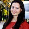 Sofia Kirilenko