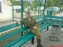 Владимир Качанов фото #38