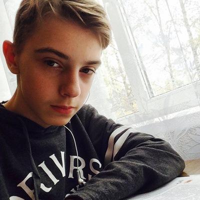 Паша Эдишн