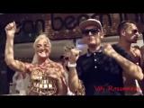 C-Block - So Strung Out (Ibiza Deep Summer Remix 2k15) HD