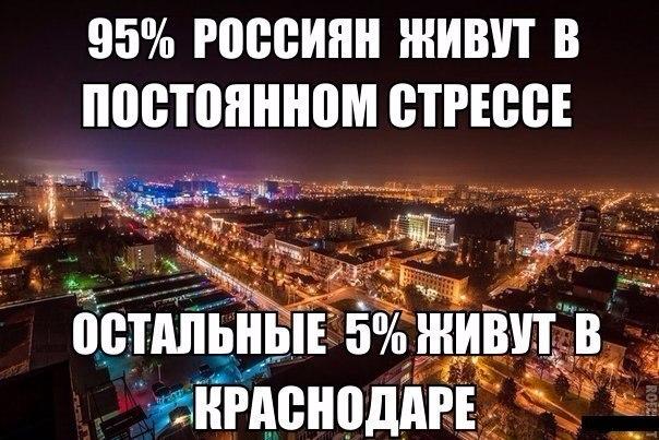 Фото №456241084 со страницы Георгия Пирогова
