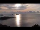 Тайланд - остров Ко Чанг май 2017г.