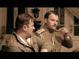 Белая гвардия 2 серия, 2012 16