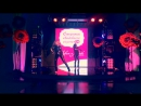 Скрипичный дуэт MisStereo Hit-2016!