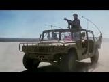 Операция Дельта-фарс - Трейлер (2007)
